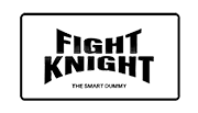 Fight Knight Logo